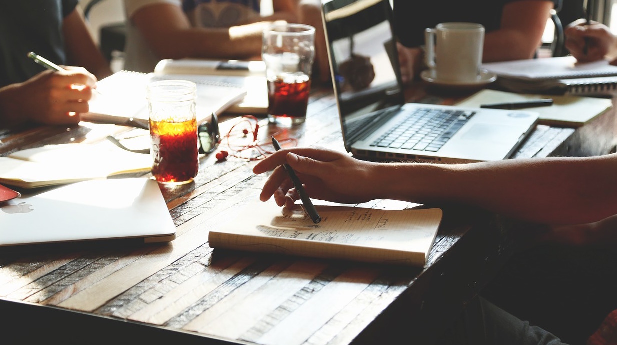 Editorial project management consultants based in London and Paris